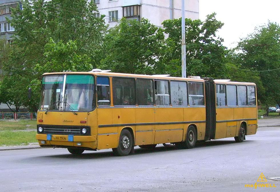 bus_4609