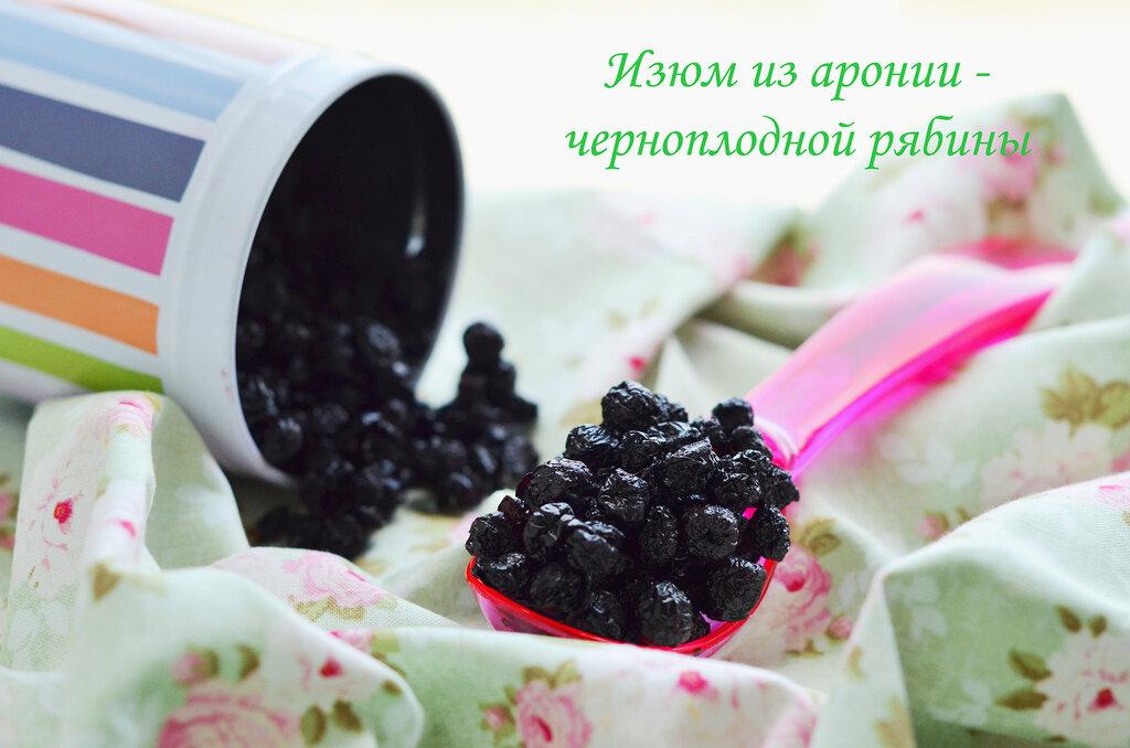 DSC_2712 copy.jpg