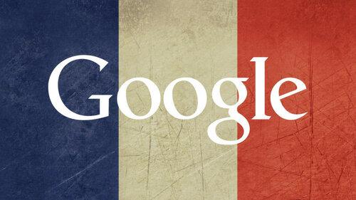 google-france-logo-ss-1920-800x450.jpg