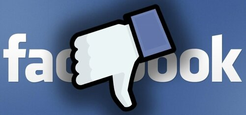 finally-thumbs-down-things-you-dislike-facebook.1280x600.jpg