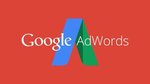 google-adwords-redwhite-1920-800x450.jpg