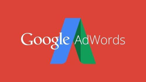 google-adwords-redwhite-1920-800x450.jpg