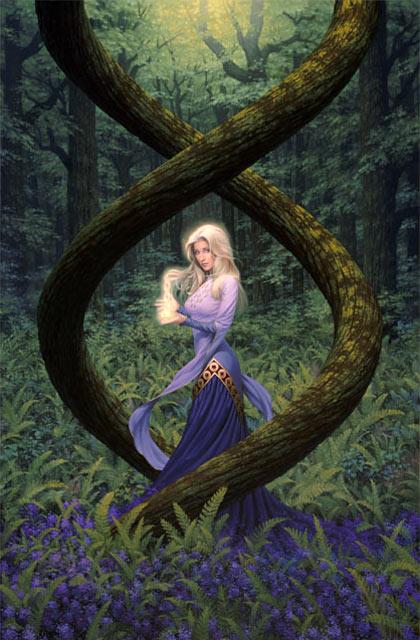 fairies04.jpg