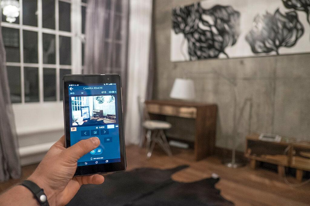 Что будет, если вставить свою SIM-карту в чужой телефон