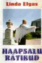 Книга Haapsalu rätikud / Платки, связанные на спицах ( Оренбургские )