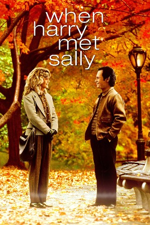 kinopoisk.ru-When-Harry-Met-Sally-1663044.jpg