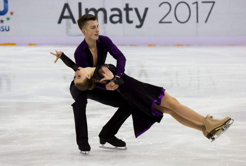 figure_skating_Almaty 8.JPG