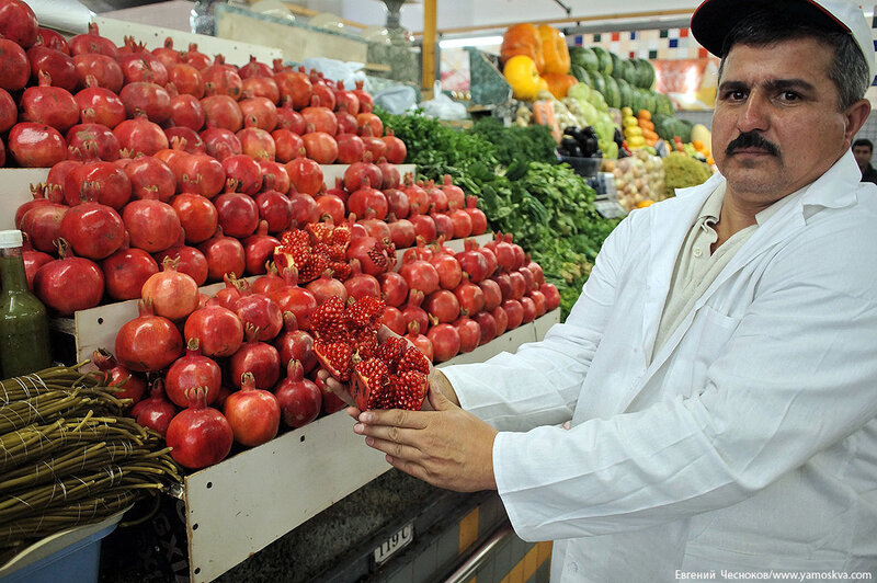 Осень. Дорогомиловский рынок. 26.09.14.04..jpg