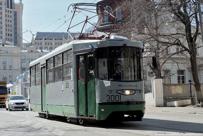 Весна. Парад трамваев. 11.04.15.13..jpg