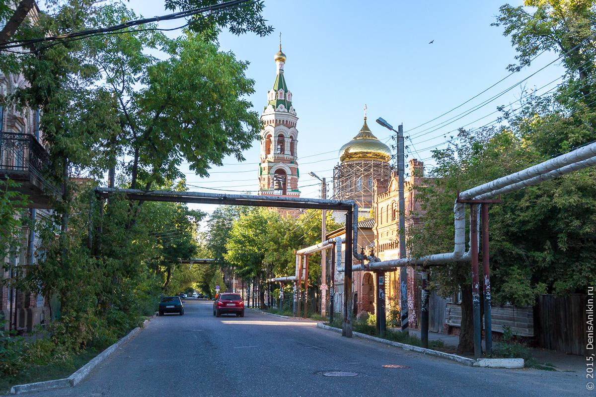 Астрахань 22