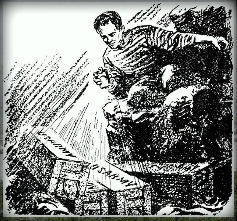 Иллюстрация к произведению Н. Дашкиева Властелин мира (29).jpg