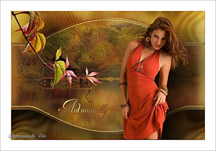 Autumnally-Осеннее_10_10_2014.jpg