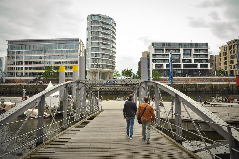 Hafencity-2014-(24).jpg
