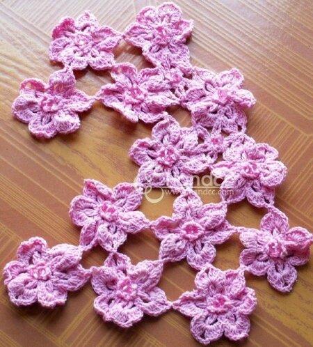 2106-Crochet-flower