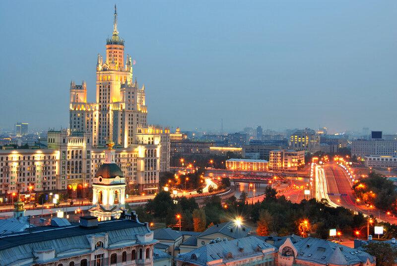 Картинки китай город москва, вов 1941-1945 цветные
