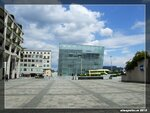 http://img-fotki.yandex.ru/get/4804/almapater.2e/0_3fc63_7c48bf4f_S.jpg