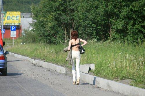 Г. мурманск свердлова проститутки на