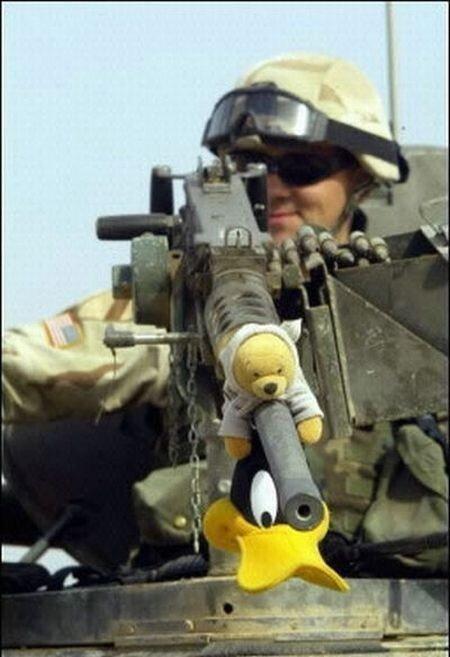 Смешные армейские будни hilarious_army_photos_08