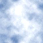 0_35a1a_6300b2d6_XL.png