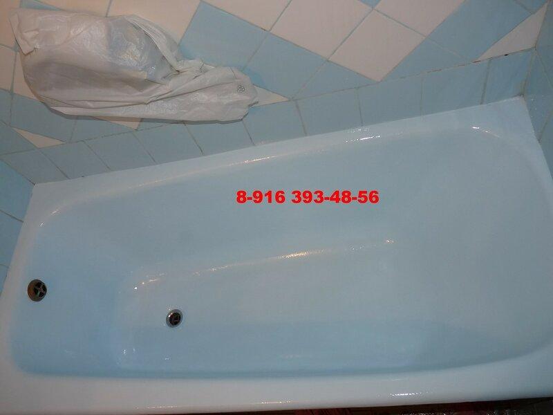 http://img-fotki.yandex.ru/get/4804/mos-vanna.1a/0_3f474_61853ada_XL.jpg