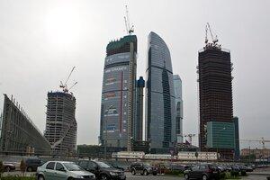 http://img-fotki.yandex.ru/get/4804/mrdtv2010.6/0_41199_a1aca85c_M.jpg