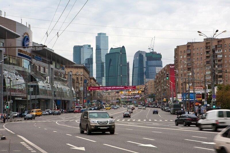 http://img-fotki.yandex.ru/get/4804/mrdtv2010.7/0_41345_b648aa03_XL.jpg
