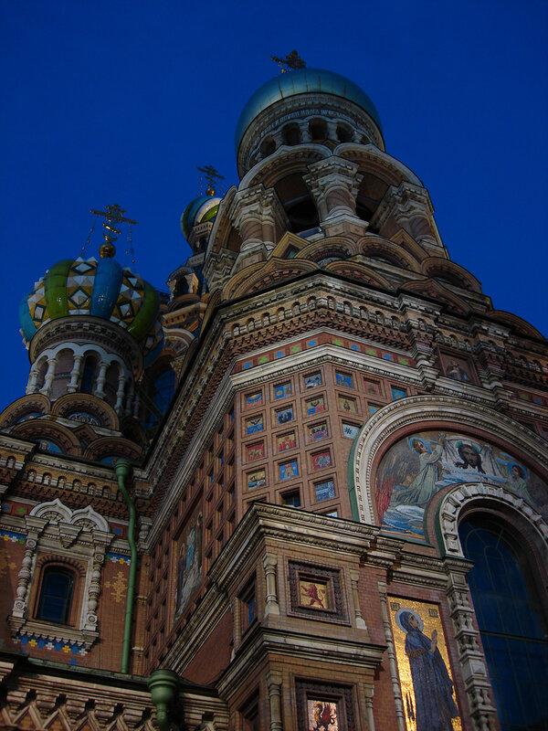 http://img-fotki.yandex.ru/get/4804/sergey-2021.2/0_32947_90585071_XL.jpg