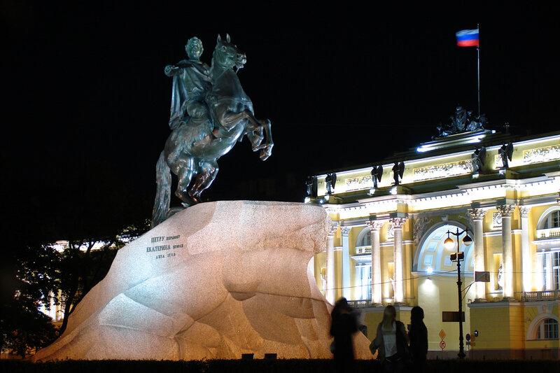 http://img-fotki.yandex.ru/get/4804/sergey-2021.3/0_32997_131b8a63_XL.jpg