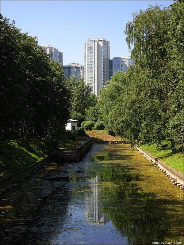 http://img-fotki.yandex.ru/get/4804/sergey-2021.4/0_33d10_673da122_XL.jpg