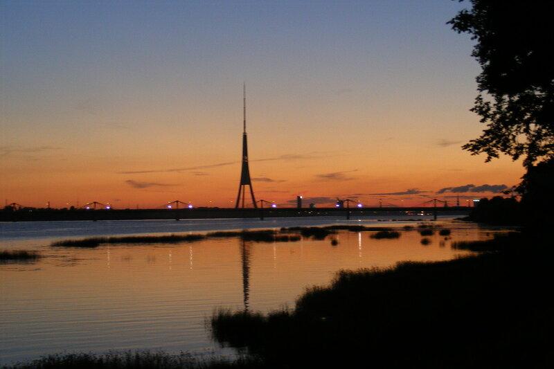 http://img-fotki.yandex.ru/get/4804/ungehindert.9/0_5c74c_d9aa1ebd_XL