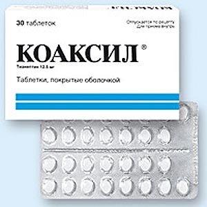 Приморским аптекам потребуется специальная лицензия для реализации буторфанола и коаксила