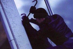 В Приморье воры чаще всего проникают в квартиры через  незапертые окна