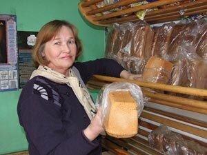 Администрация Приморья и хлебопеки обсудили вопросы сдерживания роста цен на хлеб