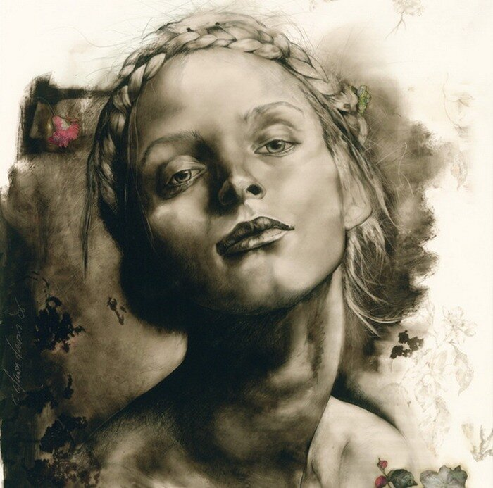C. Dawn Davis