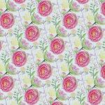 Paper 112516_by Rene Blooms1.jpg