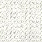 Paper 112516_by Rene Blooms11.jpg