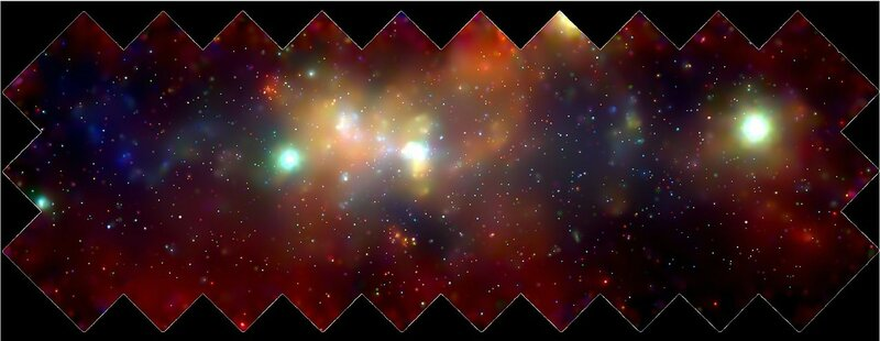 Milky_Way_Galaxy_center_Chandra.jpg