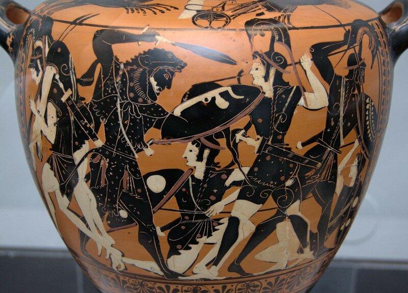 1280px-Herakles_Amazones_Staatliche_Antikensammlungen_1711.jpg