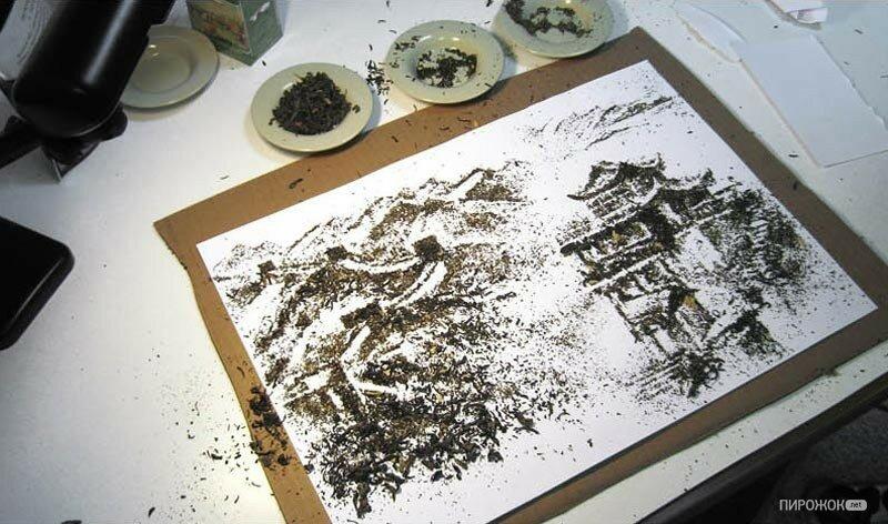1347222834_landscapes-made-from-dried-tea-leaves-show-teas-origin-andrew-gorkovenko-10.jpg