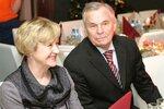 Фото 7 - Ивановы - Лидия и Валентин.jpg
