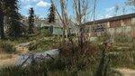 Fallout4 2017-10-31 18-35-24.jpg
