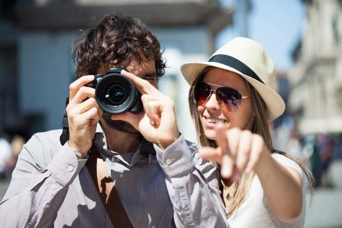 правила осознанного туризма