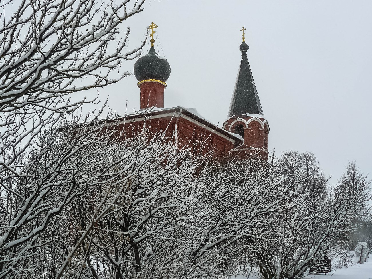 irina-fortuna-church-aksinino 01.jpg