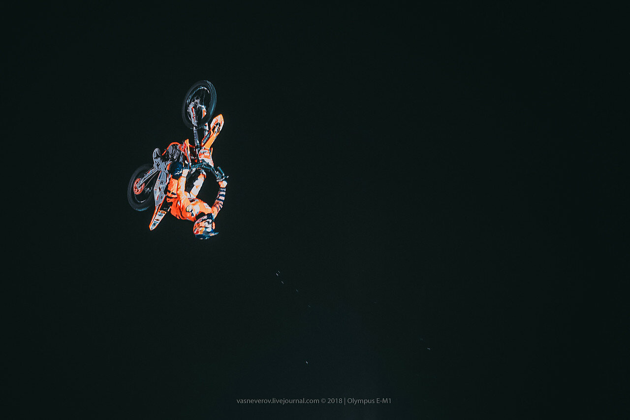 toyota camp 2018 vasneverov