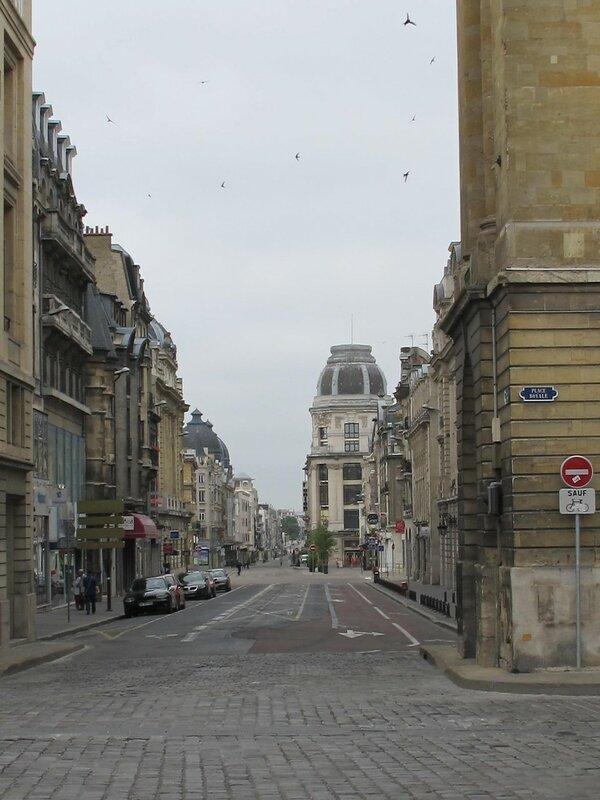 Франция 1463.jpg
