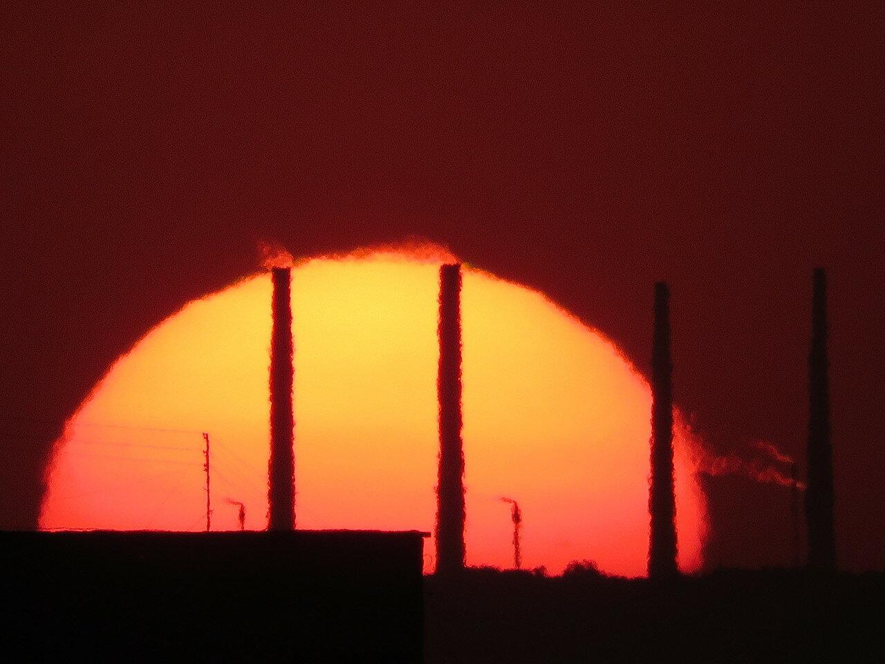 Солнце Небо вспыхнет огнём.jpg