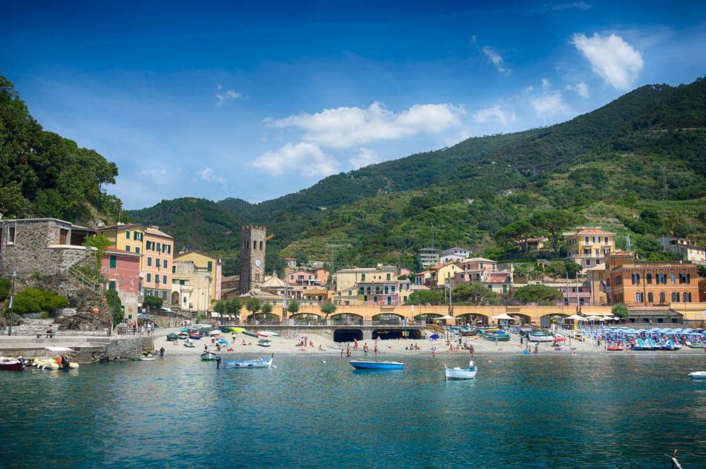 Monterosso al Mare-0002.JPG