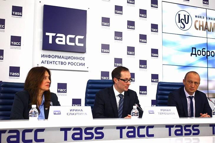 Данила Семериков победил начемпионате Российской Федерации поконькам вмасс-старте