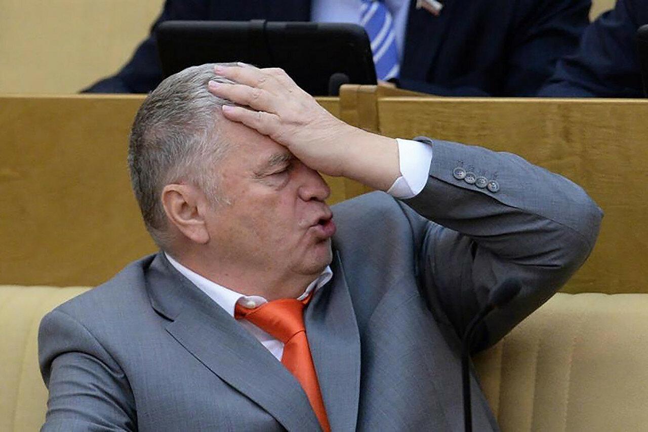 «Слуцкий-гейт»: по следам одного скандала Слуцкий, чтобы, комментариев, автора, является, кроме, Слуцкого, началось, этого, журнал, других, почти, кстати, первых, работу, референдуму, Крыму, потом, возил, одним