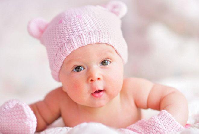 Будущие родители с волнением ожидают самого важного момента в жизни новой семьи — рожд